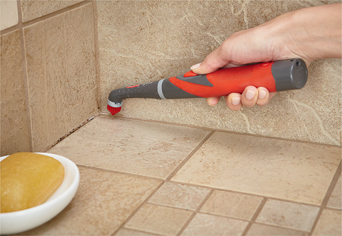694x479-cleaning-grout-600698ls.jpg?Revision=PBW&Timestamp=2MVnVG