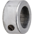 Chicago Die Casting 3/4 In. Shaft Collar Image 1
