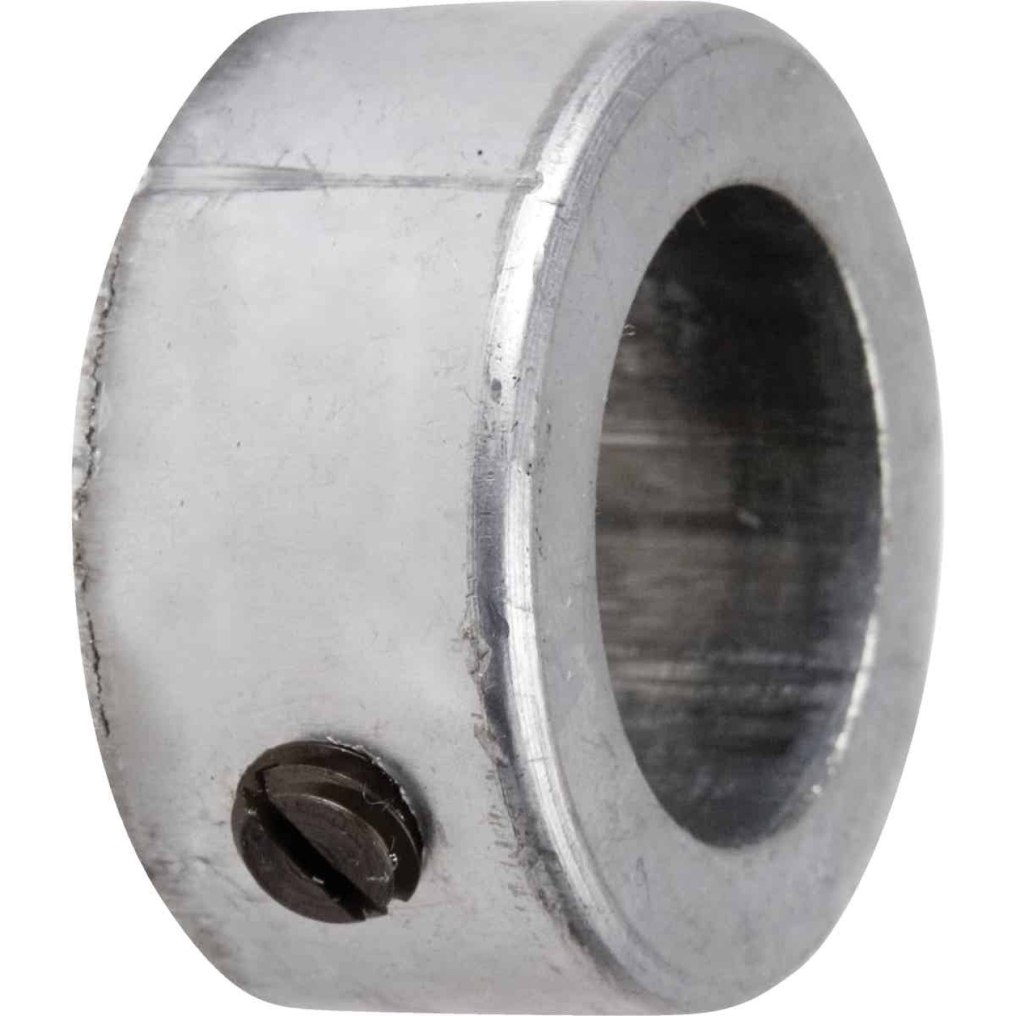 Chicago Die Casting 1 In. Shaft Collar Image 1