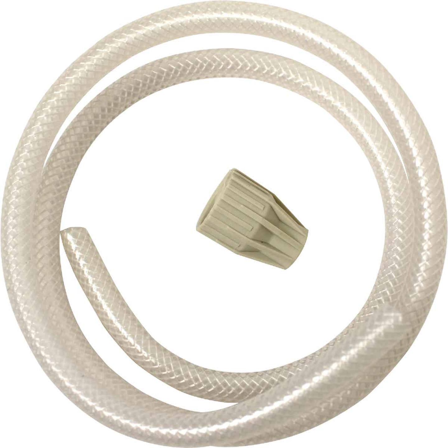 Chapin 34 In. Replacement Sprayer Hose Kit Image 2