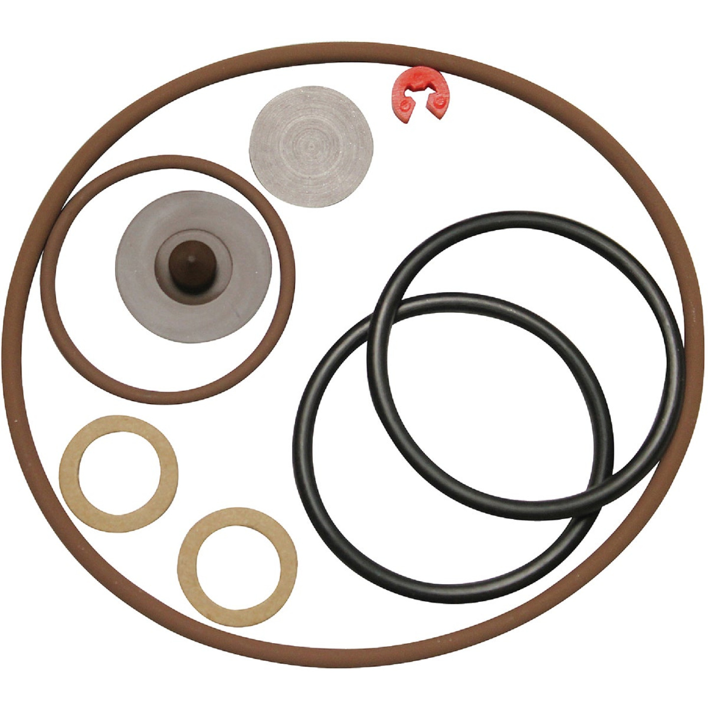 Chapin ProSeries Seal Repair Sprayer Parts Kit Image 1