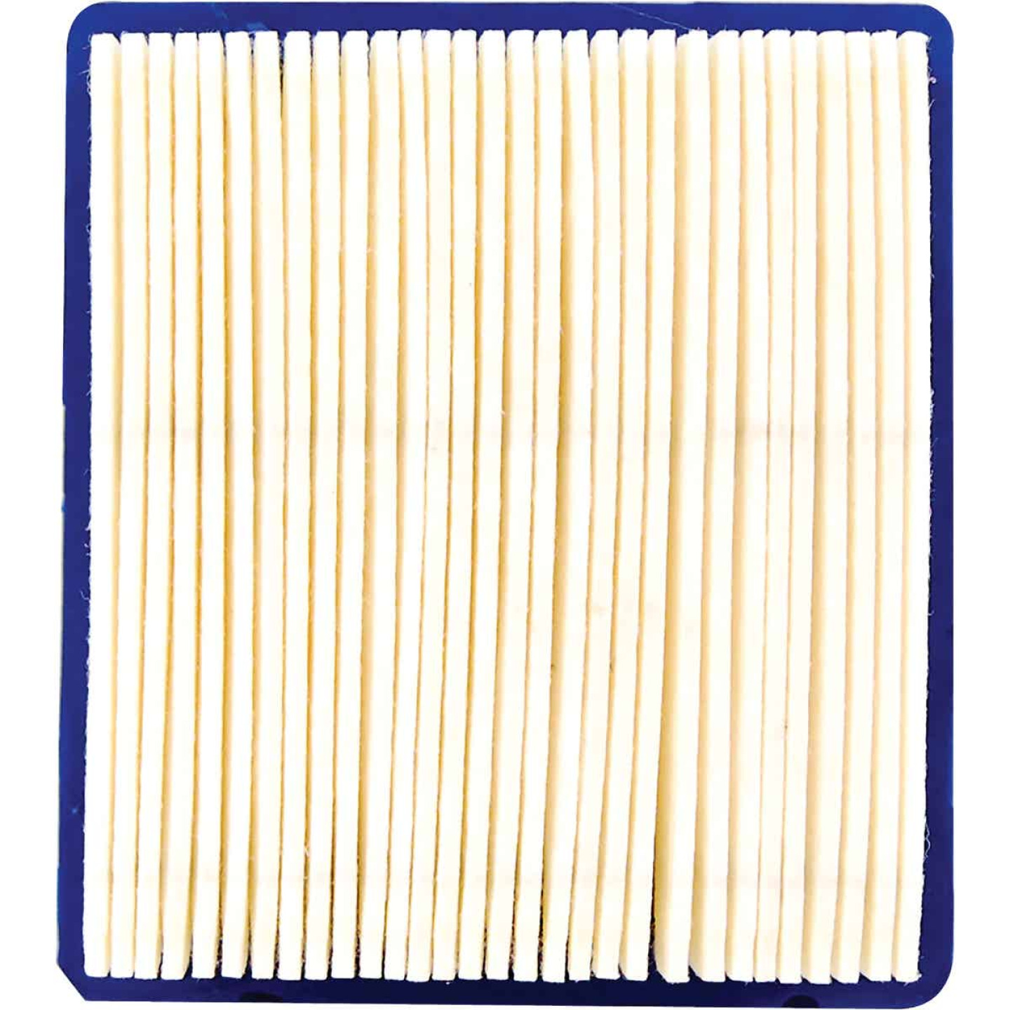 Arnold Tecumseh 5 To 5.5 HP Paper Engine Air Filter Image 1