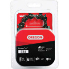 Oregon PowerCut E68 18 In. Chainsaw Chain Image 1