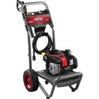 Briggs & Stratton 2200 psi 1.9 GPM Cold Water Gas Pressure Washer Image 1