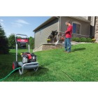 Briggs & Stratton 2200 psi 1.9 GPM Cold Water Gas Pressure Washer Image 3