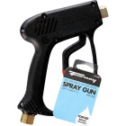 Forney Pressure Washer Spray Gun Replacement Image 2