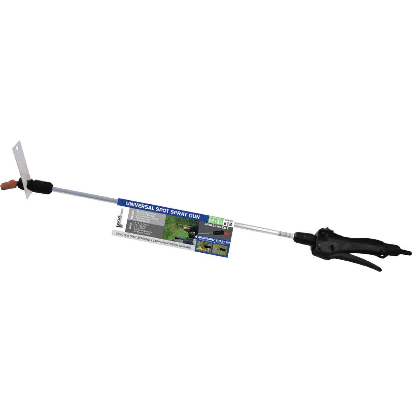 Valley Industries 30 In. Sprayer Wand/Gun Image 1