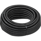 PondMaster 20 Ft. L. x 3/4 In. Dia. Corrugated PVC Pond Tubing Image 1