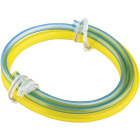 Arnold 1 Ft. Fuel Line Combo Pack (2 Pack) Image 1