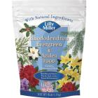 Lilly Miller 4 Lb. 10-5-4 Rhododendron, Evergreen, & Azalea Dry Plant Food Image 1