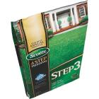 Scotts 4-Step Program Step 3 12.60 Lb. 5000 Sq. Ft. 32-0-4 Lawn Fertilizer with 2% Iron Image 2