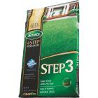 Scotts 4-Step Program Step 3 12.60 Lb. 5000 Sq. Ft. 32-0-4 Lawn Fertilizer with 2% Iron Image 4