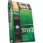 Scotts 4-Step Program Step 3 12.60 Lb. 5000 Sq. Ft. 32-0-4 Lawn Fertilizer with 2% Iron Image 5