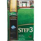 Scotts 4-Step Program Step 3 12.60 Lb. 5000 Sq. Ft. 32-0-4 Lawn Fertilizer with 2% Iron Image 7