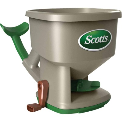Scotts Next Generation Handheld Spreader