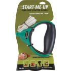 Start-Me-Up Engine Starter Handle with 84 In. Dura-Tuff Rope Image 1