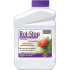 Bonide Rot Stop 1 Pt. Liquid Concentrate Blossom End Rot Preventer Image 1