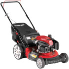 Troy-Bilt 21 In. 159cc OHV Troy-Bilt Push Gas Lawn Mower Image 1