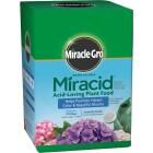 Miracle-Gro Miracid 1 Lb. 30-10-10 Dry Plant Food Image 1